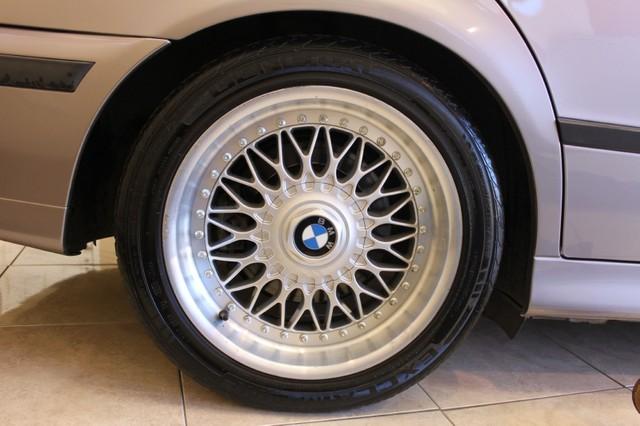 [BMW 528 i E39] Jantes BMW BBS Tg_64010