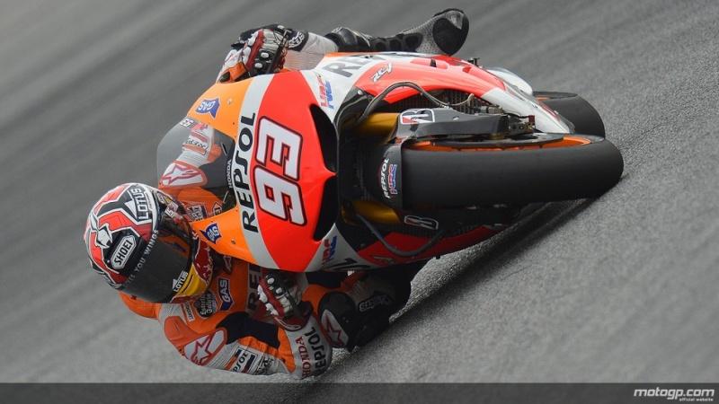 Rubrique Moto GP - Page 3 93-mar10