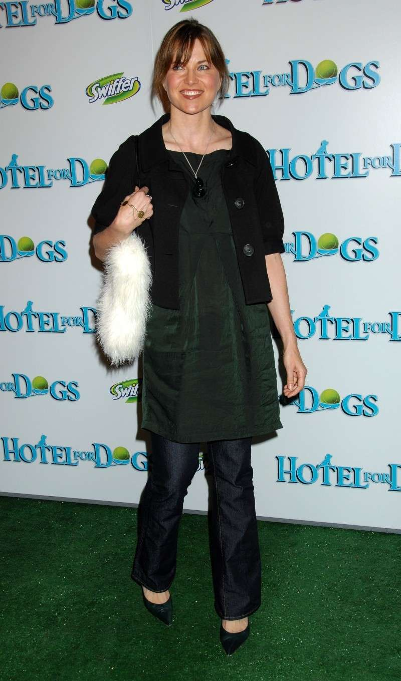 Hotel for Dogs - Premiere 98003_10
