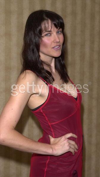 Saturn Awards Sat13210
