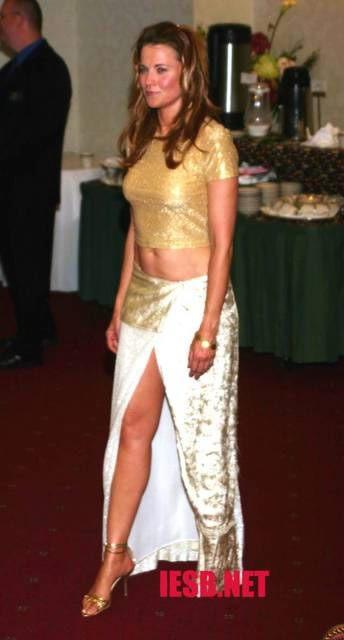 Saturn Awards Saturn11