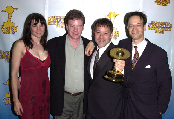 Saturn Awards Saturn13