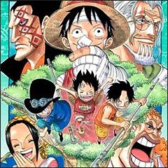 One Piece 485+ One-pi10