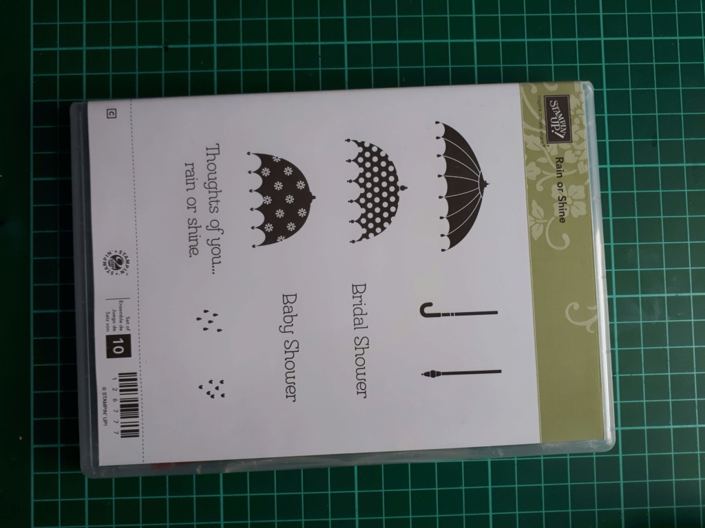Stampin Up Stamps 3 20190221