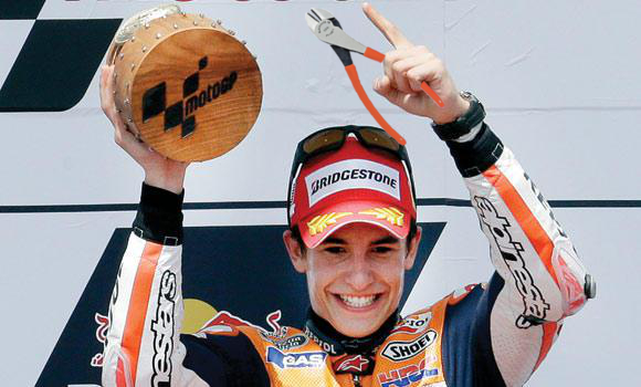 GP Aragon - Page 3 Marc-m10