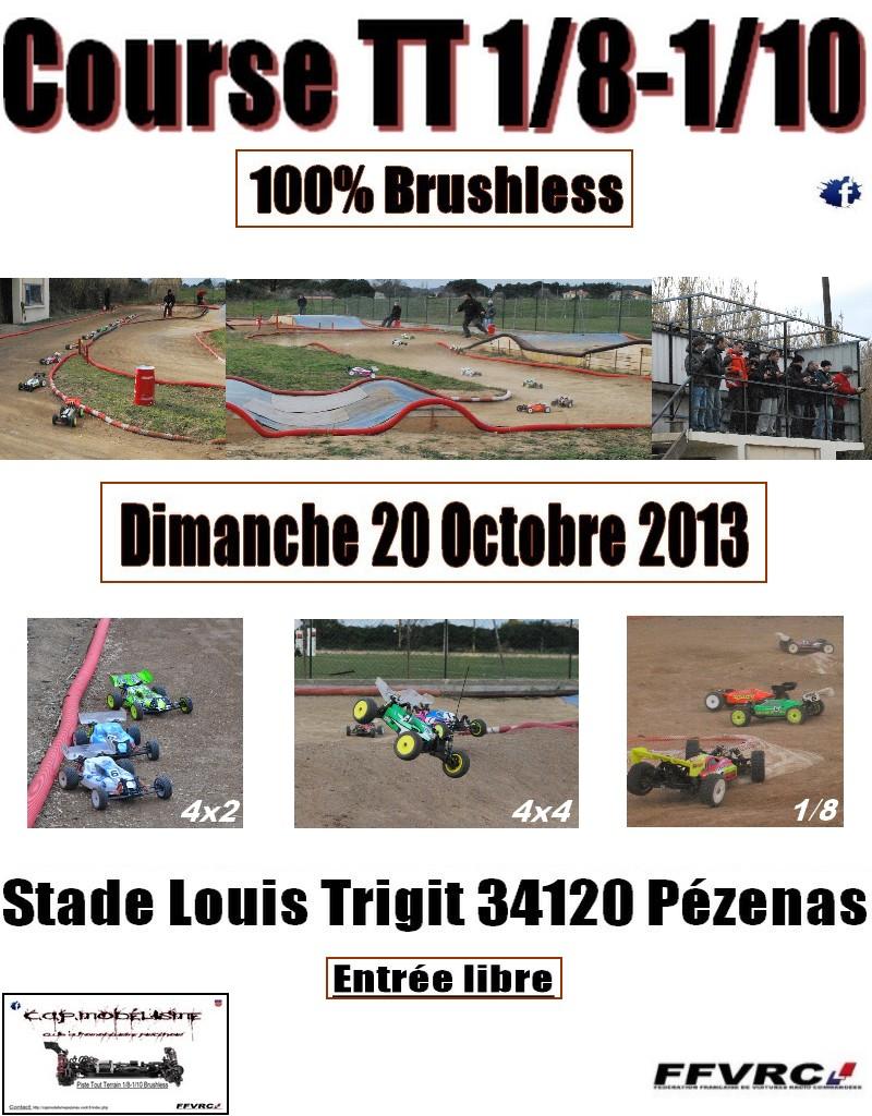 Course TT 1/10-1/8 du 20 Octobre 2013 Affich10