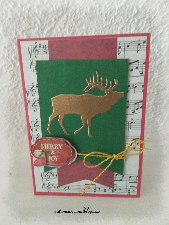 Atelier carterie de Noël en ligne Img_2047