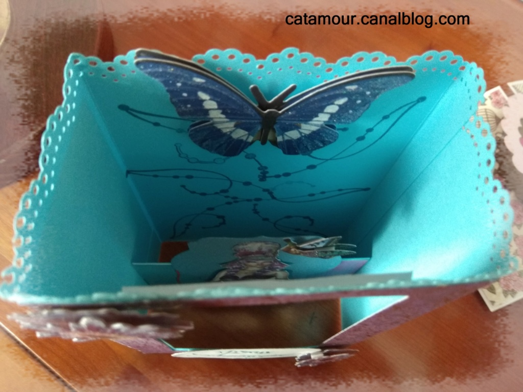 Galerie de Catamour - Page 10 Img_2119