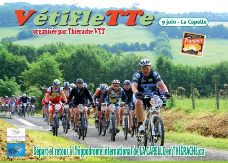 [02]la Vétiflette La Capelle 09.06.13 Ter20110
