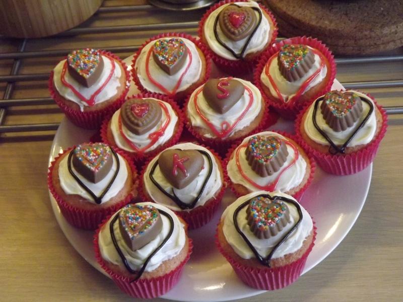 Valentine Milestone 00410