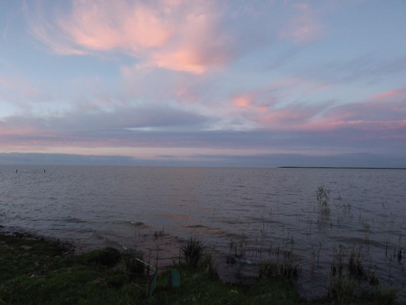 Lakeside Haven. 01710