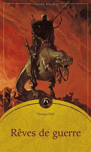 [Day, Thomas] Rêves de guerre Reves-10