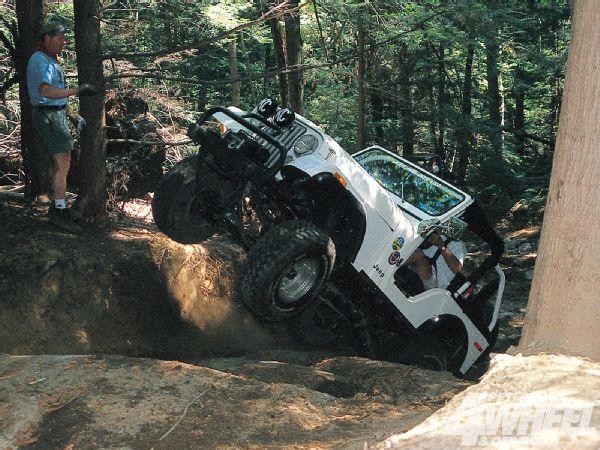 jeep cj5  trail redy (daisy duke) - Page 2 Jeep_c10