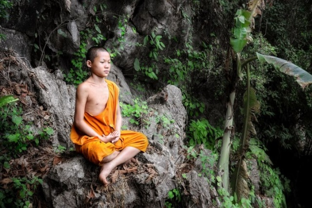 pensee quotidienne a mediter !! 45669_10