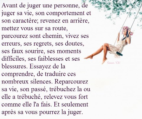 pensee quotidienne a mediter !! 53180210
