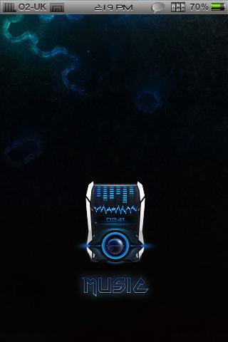 AXiOM OS iPhone Theme [WIP] Image_10