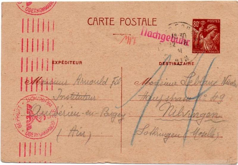 Rennes-Strasbourg 1941_i10