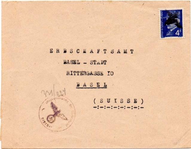 LA ROSETTE DE LYON 1942_c11