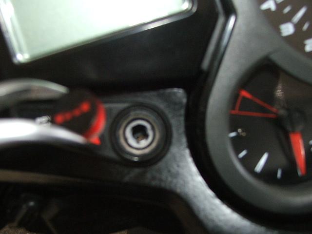 power control Dscf2012