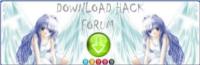 DownloadHack F210