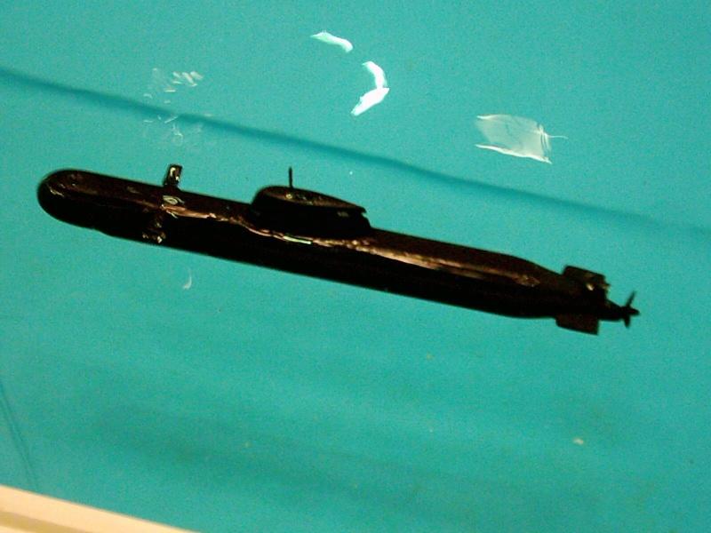 Brighton ModelWorld 2011 Dsci0042