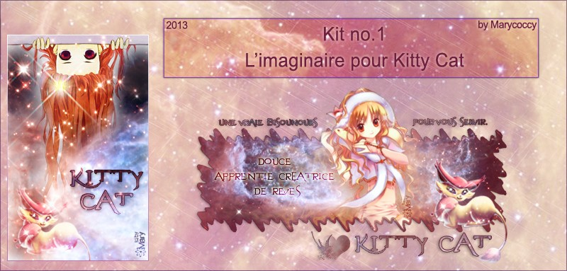 L'imaginaire de Marycoccy Kit-im18