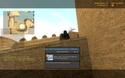 Et une ptite fournée de screen bizarres 2013-016