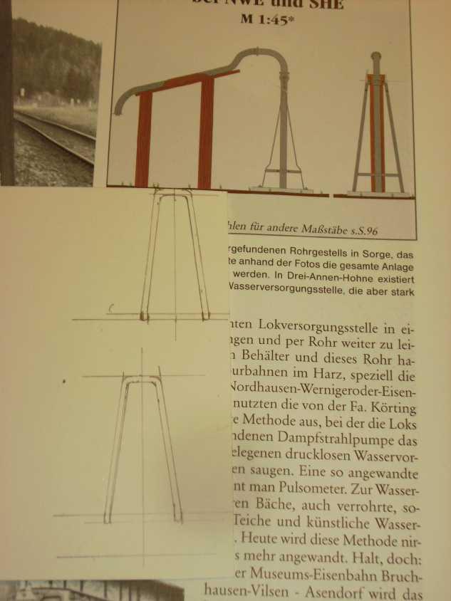 Pulsometer der SHE (Süd Harz Eisenbahn), 1:45 Bild3511