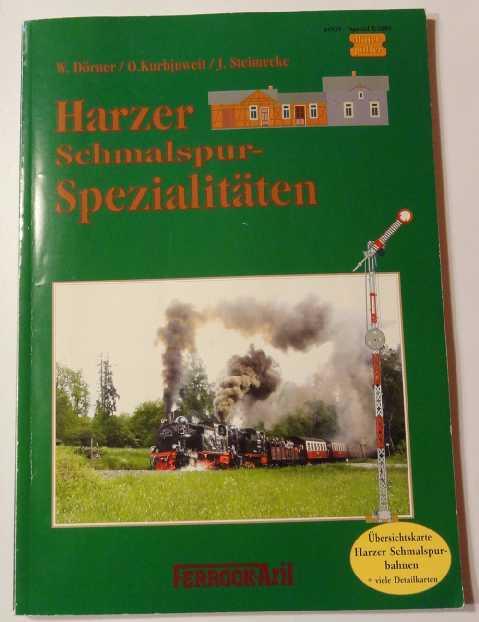 Pulsometer der SHE (Süd Harz Eisenbahn), 1:45 Dsc02779