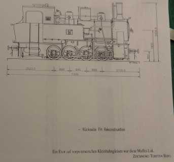 Schwere Harz-Mallet, 1'BB1', M 1:45 Maffei10