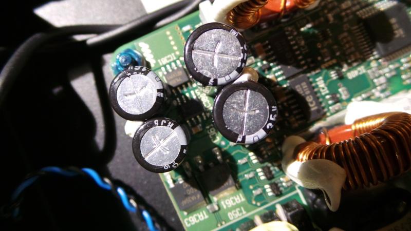 Docet K-Amp (ICEpower50ASX2) 20130214