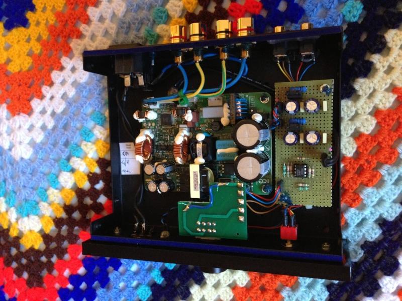 Docet K-Amp (ICEpower50ASX2) Img_1710
