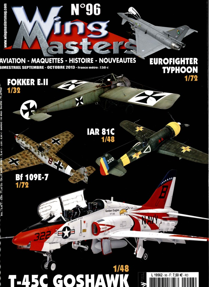 Wingmasters n°96...Septembre/Octobre 2013.... Attach10