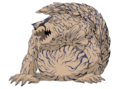 Tailed Beasts 1_210