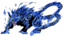Tailed Beasts 2_210