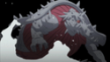 Tailed Beasts 3_210