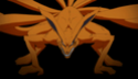 Tailed Beasts 9_210