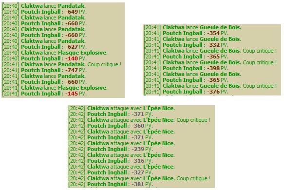 Claktwa, pandawa'gicien [sommaire page 1, beaucoup de modes] - Page 13 Dagats11