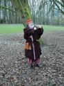 Camp d'hiver janvier 2011 Dsc01637