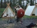 Camp d'hiver janvier 2011 Dsc01669