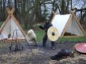 Camp d'hiver janvier 2011 Dsc01677