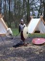 Camp d'hiver janvier 2011 Dsc01680