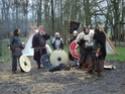 Camp d'hiver janvier 2011 Dsc01713