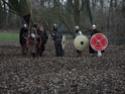 Camp d'hiver janvier 2011 Dsc01723