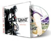 Que último álbum compraste? Grunt_10