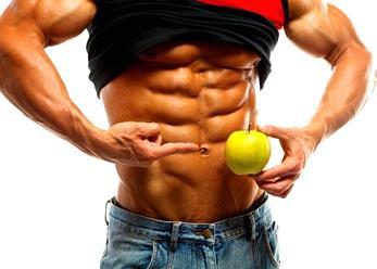 Los alimentos que combaten a la grasa corporal 2image10
