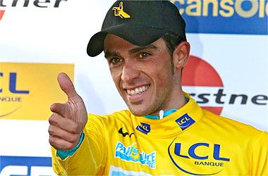 La Federación decide absolver a Alberto Contador Pro_ph10