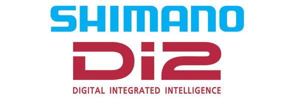 Shimano Dura-Ace Di2 Shiman10
