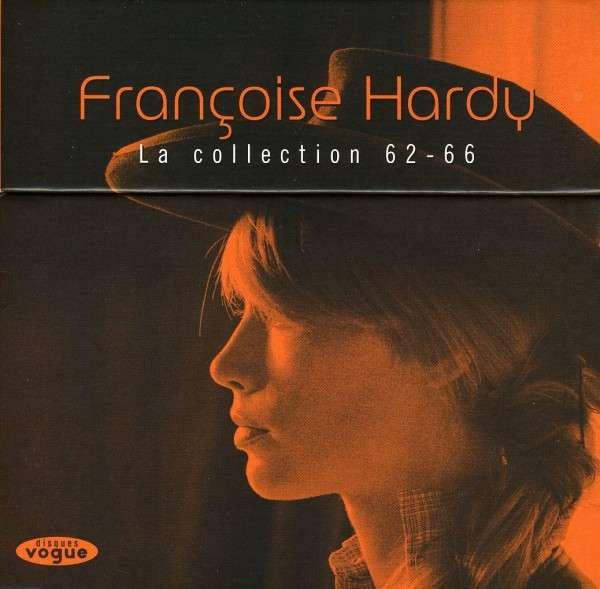 Françoise et ses chapeaux - Page 2 08869711