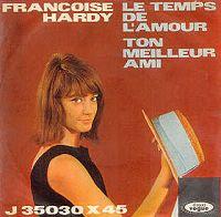 Françoise et ses chapeaux - Page 2 Franco13
